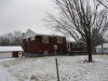 Photo of 2739 State Route 42, Forestburgh, NY 12777 (MLS # 6000198)