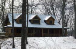 Photo of 221 Ice Pond Road, Brewster, NY 10509 (MLS # 6000381)