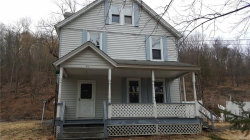 Photo of 33 Ministers Flats Road, Wurtsboro, NY 12790 (MLS # 6000462)