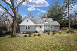 Photo of 15 Scott Circle, Purchase, NY 10577 (MLS # 6001403)