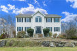 Photo of 16 Tommy Thurber Lane, Brewster, NY 10509 (MLS # 6001773)