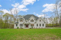 Photo of 10 Adson Way, Somers, NY 10541 (MLS # 6001807)