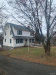 Photo of 132 Mineral Springs Road, Highland Mills, NY 10930 (MLS # 6001900)