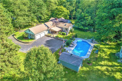 Photo of 2 Pheasant Road, Pound Ridge, NY 10576 (MLS # 6001999)