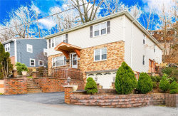 Photo of 27 Bonaventure Avenue, Ardsley, NY 10502 (MLS # 6002158)