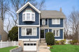 Photo of 32 Blossom Terrace, Larchmont, NY 10538 (MLS # 6002521)