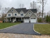 Photo of 29 Orchard Drive, Armonk, NY 10504 (MLS # 6002538)