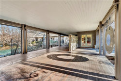 Photo of 31 Old Snake Hill Road, Pound Ridge, NY 10576 (MLS # 6002952)