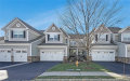 Photo of 33 Pritchard Court, Fishkill, NY 12524 (MLS # 6003014)