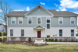 Photo of 13 Fieldstone Drive, Middletown, NY 10940 (MLS # 6003234)