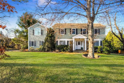 Photo of 96 Secor Road, Scarsdale, NY 10583 (MLS # 6003290)