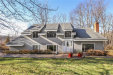 Photo of 2105 Lavoie Court, Yorktown Heights, NY 10598 (MLS # 6003689)