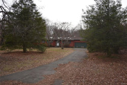 Photo of 4 Foster Court, Croton-on-Hudson, NY 10520 (MLS # 6004729)