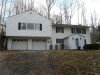 Photo of 10 Valley Road, Brewster, NY 10509 (MLS # 6005061)