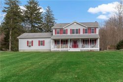Photo of 600 Oscawana Lake Road, Putnam Valley, NY 10579 (MLS # 6005104)