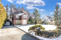 Photo of 175 Glendale Road, Scarsdale, NY 10583 (MLS # 6005108)