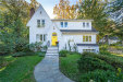 Photo of 6 Park Drive, Chappaqua, NY 10514 (MLS # 6005139)