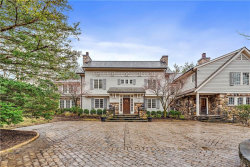 Photo of 20 Oxford Road, Scarsdale, NY 10583 (MLS # 6005647)