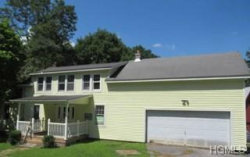 Photo of 2395 Salt Point Turnpike, Clinton Corners, NY 12514 (MLS # 6005797)