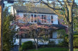 Photo of 41 Alkamont Avenue, Scarsdale, NY 10583 (MLS # 6005850)