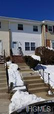 Photo of 65 Alan Road, Spring Valley, NY 10977 (MLS # 6006280)