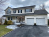 Photo of 1004 Pine View, New Windsor, NY 12553 (MLS # 6006626)