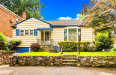 Photo of 10 Francis Terrace, Yonkers, NY 10704 (MLS # 6006808)