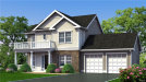 Photo of 26 Knoll Crest Court, Cornwall, NY 12518 (MLS # 6006840)