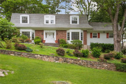 Photo of 17 Boulder Brook Road, Scarsdale, NY 10583 (MLS # 6007898)
