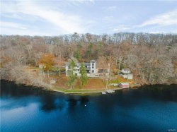 Photo of 90 Indian Lake Road, Putnam Valley, NY 10579 (MLS # 6007937)