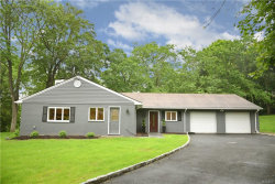 Photo of 52 Deans Bridge Road, Somers, NY 10589 (MLS # 6009001)