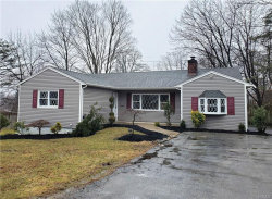 Photo of 3 Dunham Road, Hartsdale, NY 10530 (MLS # 6010036)