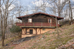 Photo of 491 Winding Road North, Ardsley, NY 10502 (MLS # 6010401)