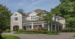 Photo of 12 Hampton Road, Purchase, NY 10577 (MLS # 6010467)