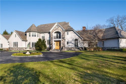 Photo of 1 Star Farm Road, Purchase, NY 10577 (MLS # 6010474)