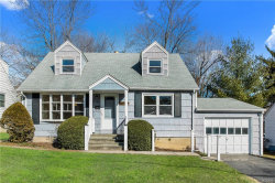 Photo of 44 King Street, Dobbs Ferry, NY 10522 (MLS # 6011271)