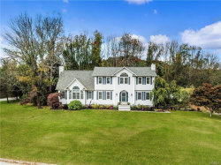 Photo of 2 Hampshire Court, Patterson, NY 12563 (MLS # 6011486)