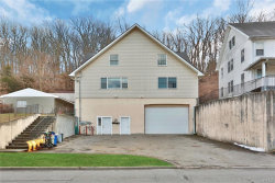 Photo of 687 North Division Street, Peekskill, NY 10566 (MLS # 6012397)