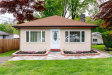 Photo of 22 Cooledge Drive, Brewster, NY 10509 (MLS # 6012458)