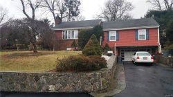 Photo of 24 Bruce Lane, Valhalla, NY 10595 (MLS # 6012537)