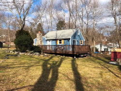 Photo of 7 Irene Court, Patterson, NY 12563 (MLS # 6012803)