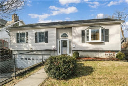Photo of 216 Pine Street, Peekskill, NY 10566 (MLS # 6013574)