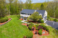 Photo of 2 Coyote Court, Brewster, NY 10509 (MLS # 6013815)