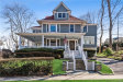 Photo of 29 Forest Park Avenue, Larchmont, NY 10538 (MLS # 6014281)