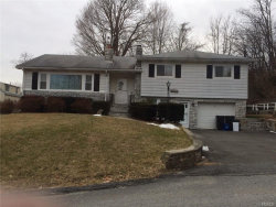Photo of 4 Alden Road, Patterson, NY 12563 (MLS # 6014609)