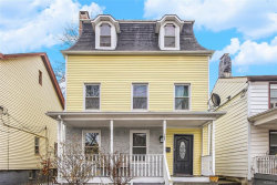 Photo of 133 Smith Street, Peekskill, NY 10566 (MLS # 6014849)