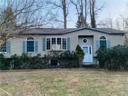 Photo of 481 East Branch Road, Patterson, NY 12563 (MLS # 6015219)