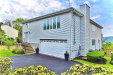 Photo of 41 Rock Lane, Yonkers, NY 10701 (MLS # 6015352)