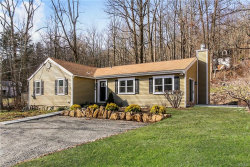 Photo of 8 Larksburg Avenue, Putnam Valley, NY 10579 (MLS # 6015608)