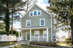 Photo of 410 Hunter Street, Mamaroneck, NY 10543 (MLS # 6016513)